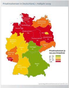 privatinsolvenzen_in_deutschland