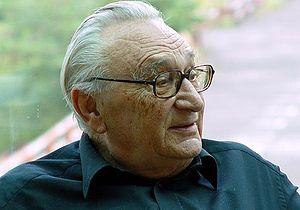 Egon Bahr {{sv|Egon Bahr (2005)}}