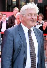 IMG_9624 Frank-Walter Steinmeier