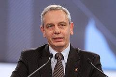 IG-BCE-Kongress 2009