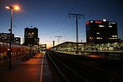 bby_Essen Bahnhof