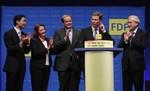 150x912 FDP Nachwuchs kritisiert Atomkraft Kurs, Führungspersonal und thematische Verengung der FDP