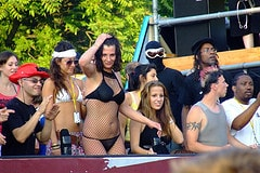 Loveparade 2006