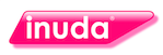 Image representing Inuda Innovations as depict...