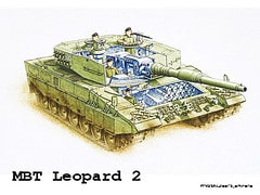 @LEOPARD-2_x-ray