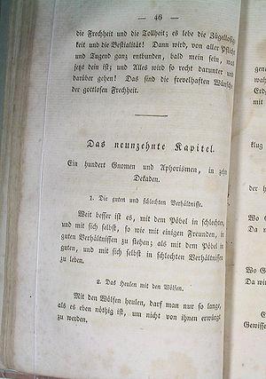 Buch der Bücher (Putjatin) 046