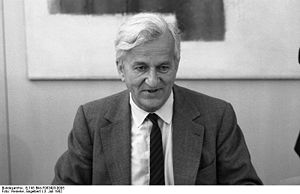 Bundesarchiv B 145 Bild-F063403-0005, Richard ...