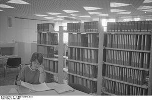 Bundesarchiv B 145 Bild-F079054-0013, Bonn, Ar...