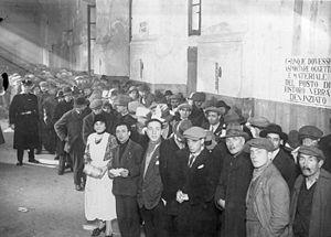 Bundesarchiv Bild 102-12509, Italien, Arbeitsl...