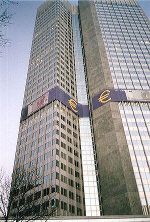 Euroturm
