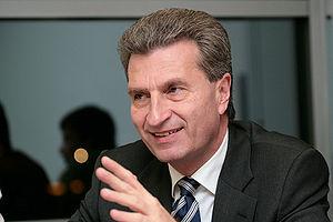 Günther H.