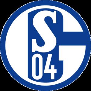 Wappen of Schalke 04