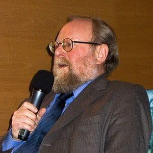 Wolfgang Thierse , Vizepräsident des Deutschen...