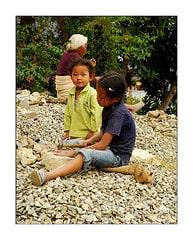 ||| child labour |||