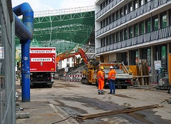 construction_0903_004