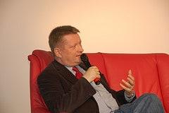 EKD-Ratsmitglied Staatsminister  Hermann Gröhe...
