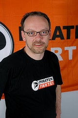 Thorsten Wirth