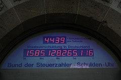 Das Tollste ist... Berlin