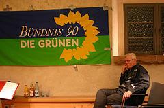"""""""Politik und Kultur"""" VII"""