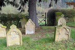 2007 jüd. Friedhof