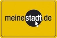 Image representing meinestadt.de as depicted i...