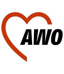 AWO-Logo_neu