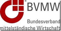 BVMW - Logo