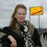 Brigitte Vallenthin, Hartz-4-Plattform