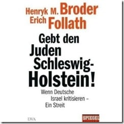 Broder-Follath
