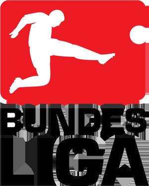 Logo of the Deutscher Fussball Bund (German Fo...