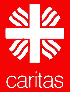 Caritas (charity)
