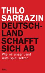 Deutschland_schafft_sich_ab._Cover