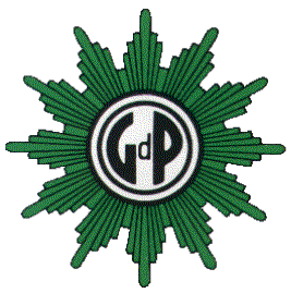 Trade Union of the Police