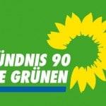 Grüne 150x1501 Südwest Grüne attackieren SPD   Kretschmann: Tendenziöse Beurteilungen