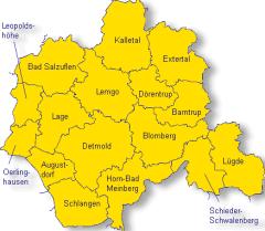 Kreis_Lippe