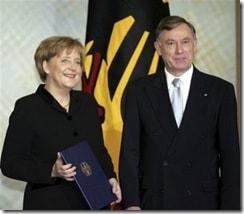 MerkelKoehler