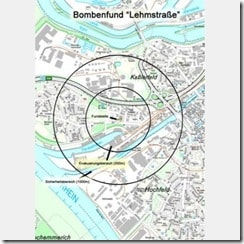 Plan_Bombe_Neuenkamp