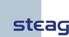 STEAG_AG_logo