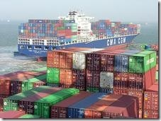 Seeschifffahrt,property=Hauptbereichsbild