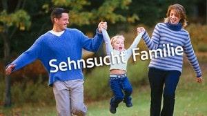 Sehnsucht Familie 425 300x168 WDR Fernsehen: Die Sehnsucht nach Familie vereint junge und ältere Menschen in NRW