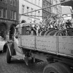 Foto:Stadt Münster