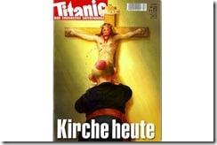 Titanic_Cover_Kirc_1065369g