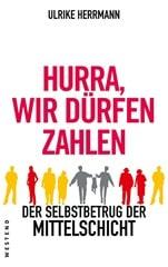 Ulrike Herrmann Buch