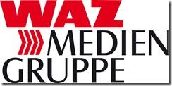 WAZ_Mediengruppe