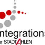 Integrationsrat Ahlen