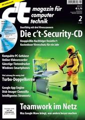 ct022010