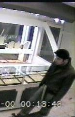 juwelier3jpg Duisburg Hochfeld: Überfall auf Juwelier, jetzt Bilder aus der Überwachungskamera