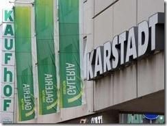 karstadt-und-kaufhof