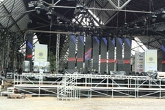 loveparade-soundcheck-8046
