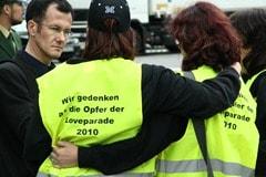 loveparade-trauerfeier-9677